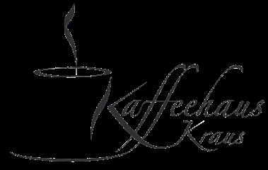 Kaffeehaus Kraus