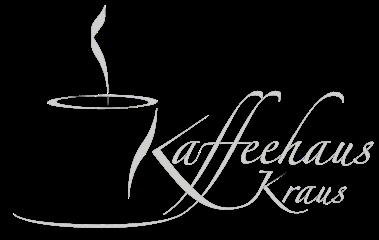 Kaffeehaus Manufaktur Kraus